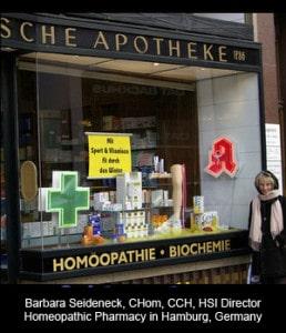 barbara-seideneck-at-apotheke