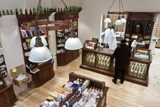 Nelsons Pharmacy