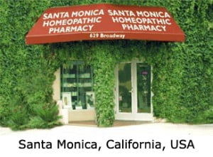 santa-monica-pharmacy