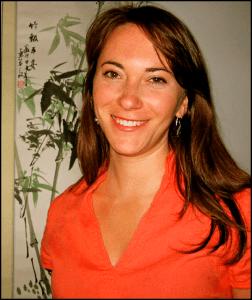 Elizabeth Thomas, CHom, L.Ac., MSOM, Dipl OM