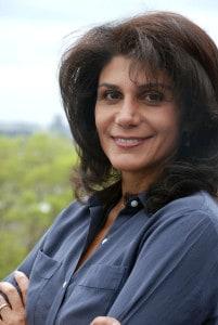 Shiva Coffey