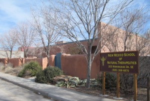 New_Mexico_School_of_Natural_Therapeutics_Albuquerque_NM