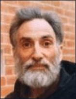 Alan V. Schmukler