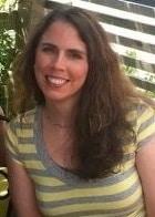 Teresa Glick